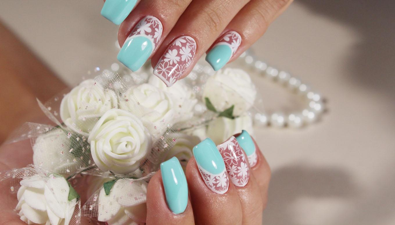 Nails & Spa Concepts